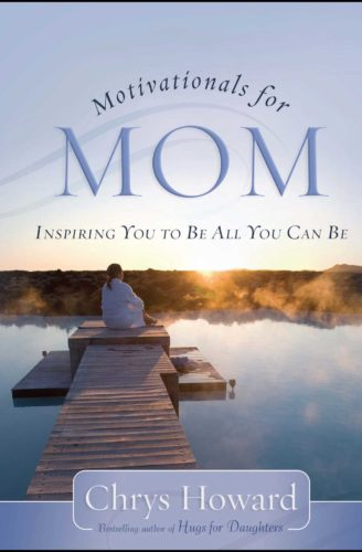 motivationals-for-mom-9781416594680_hr